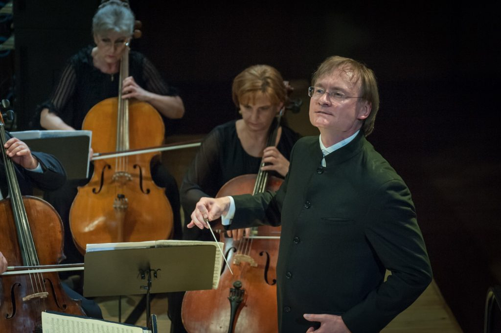 R.Šervenikas ir KVMT orkestras. Olesios Kasabovos nuotr..jpg 2 (1)