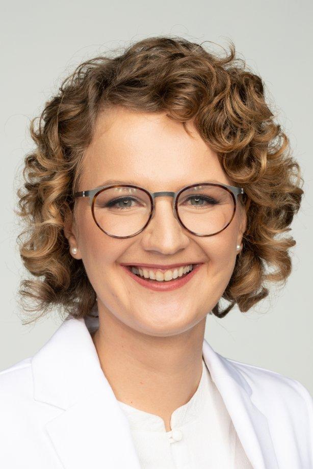 Ekonomikos ir inovacijų ministrė Aušrinė Armonaitė.