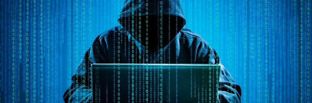 internetinis sukčiavimas