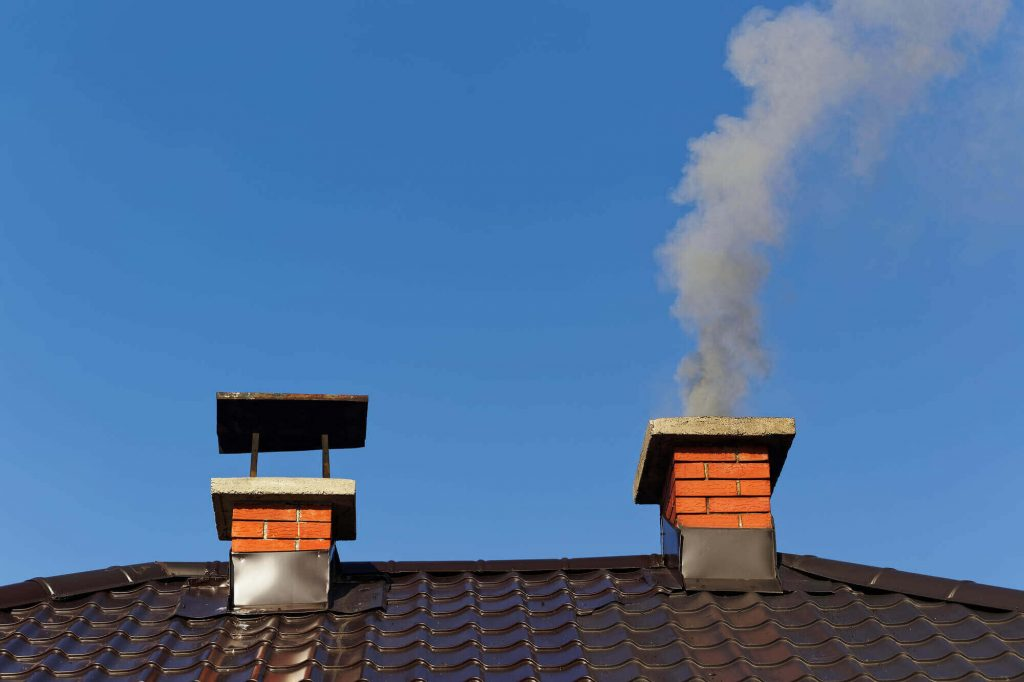 Keep-Animals-Out-of-Your-Chimney-Burlington-VT-Brickliners